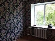 Комната 19 м² в 1-ком. кв., 4/4 эт. Благовещенск