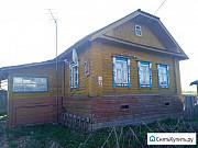 Дом 30 м² на участке 15 сот. Нагорск