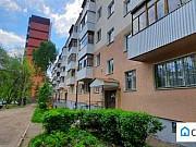 Сдается офисное помещение на длительный срок в цен Уфа