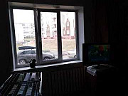 1-комнатная квартира, 36 м², 1/9 эт. Братск