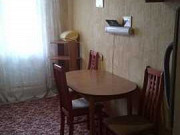 3-комнатная квартира, 70 м², 5/9 эт. Усинск