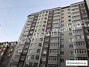 1-комнатная квартира, 53.6 м², 5/14 эт. Махачкала