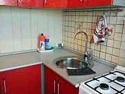 3-комнатная квартира, 65 м², 4/5 эт. Фролово