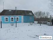 Дом 26.4 м² на участке 35 сот. Петровское