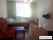 1-комнатная квартира, 41 м², 4/9 эт. Вологда