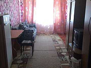 Комната 18 м² в 1-ком. кв., 2/5 эт. Омск
