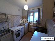 1-комнатная квартира, 21.5 м², 3/5 эт. Тверь