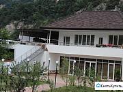 Дом 400 м² на участке 9 сот. Чикола