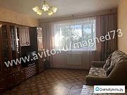 2-комнатная квартира, 60.9 м², 5/5 эт. Ульяновск