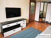 1-комнатная квартира, 34 м², 5/9 эт. Мегион