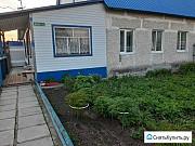 Дом 108 м² на участке 6 сот. Пыть-Ях