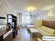 1-комнатная квартира, 44 м², 5/22 эт. Самара