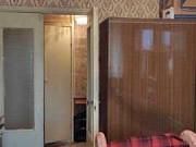 2-комнатная квартира, 48 м², 5/5 эт. Брянск