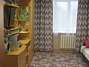 2-комнатная квартира, 44.1 м², 5/5 эт. Киров