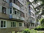 2-комнатная квартира, 42 м², 1/5 эт. Иваново