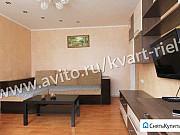 1-комнатная квартира, 36 м², 2/5 эт. Бузулук