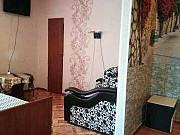 2-комнатная квартира, 32 м², 3/4 эт. Кольчугино