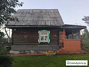 Дача 60 м² на участке 6 сот. Лоскутово