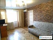 3-комнатная квартира, 76 м², 3/6 эт. Волгоград