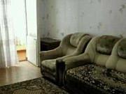 2-комнатная квартира, 50 м², 1/5 эт. Пятигорск