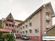 Гостиница, 1322.5 кв.м. Красная Поляна