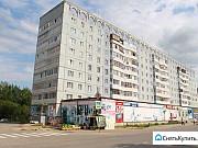 Сдам помещение свободного назначения, 69.4 кв.м. Сыктывкар