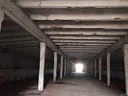 Производственное помещение, 1120 кв.м. Лыткарино