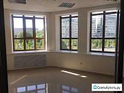 Офисное помещение, 431.6 кв.м. Казань