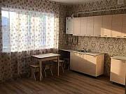 Коттедж 140 м² на участке 10 сот. Новоалтайск