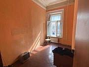Комната 12 м² в 5-ком. кв., 3/4 эт. Санкт-Петербург