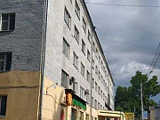 Студия, 15.7 м², 3/5 эт. Томск
