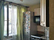 1-комнатная квартира, 28.9 м², 1/5 эт. Бердск