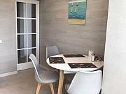 1-комнатная квартира, 40 м², 6/9 эт. Светлогорск