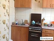 Комната 54 м² в 2-ком. кв., 2/5 эт. Воронеж