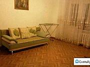 1-комнатная квартира, 51 м², 5/5 эт. Казань