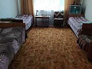 1-комнатная квартира, 32 м², 1/2 эт. Выдрино