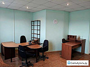 Офисное помещение, 50 кв.м. Набережные Челны