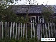 Дом 20 м² на участке 4 сот. Вышний Волочек