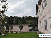 Коттедж 410 м² на участке 12 сот. Красногорск
