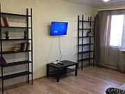 3-комнатная квартира, 65 м², 5/5 эт. Казань