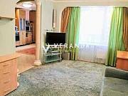 1-комнатная квартира, 60 м², 5/17 эт. Тольятти