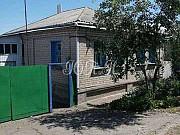 Дом 67.3 м² на участке 6 сот. Острогожск