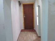 2-комнатная квартира, 49 м², 1/2 эт. Знаменск