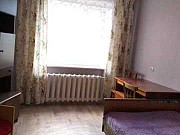 4-комнатная квартира, 75 м², 1/5 эт. Канаш