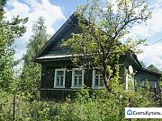 Дом 41 м² на участке 18 сот. Малая Вишера