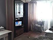 2-комнатная квартира, 30 м², 5/5 эт. Курган