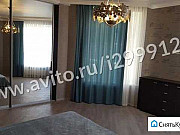 1-комнатная квартира, 60 м², 1/5 эт. Тольятти