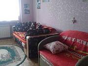 Комната 18.5 м² в 1-ком. кв., 4/5 эт. Нижневартовск