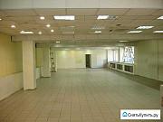 Универсальное помещение, 300 кв.м Иркутск