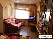 1-комнатная квартира, 30 м², 3/6 эт. Астрахань